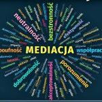 Międzynarodowy Dzień i TydzieńMediacji w 2021 r.